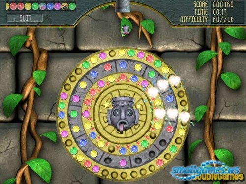 The Cursed Wheel
