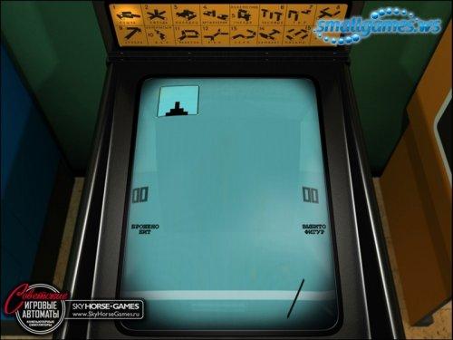 Бесплатно регистрации игровые и играть алькатрас автоматы онлайн без