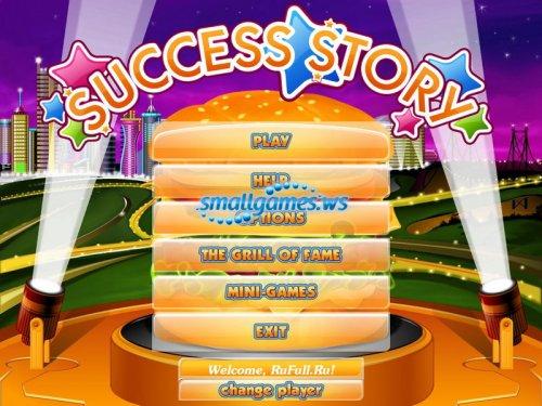 Success Story FINAL