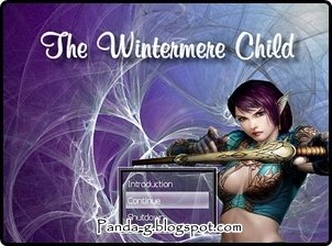 The Wintermere Child