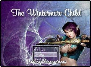 The Wintermere Child