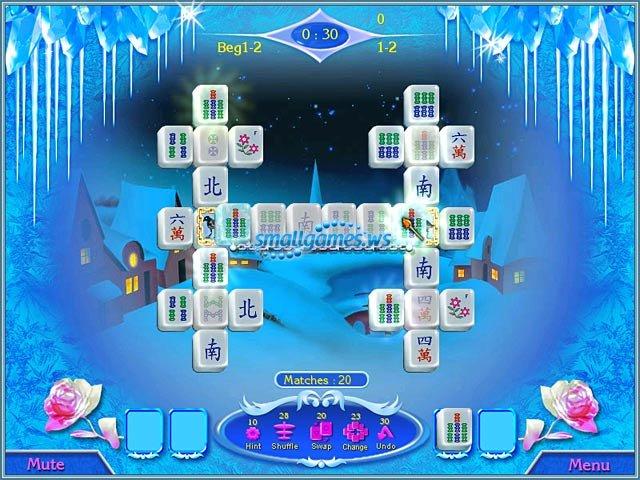 Метро 2033 онлайн как играть