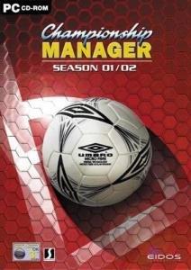 Championship Manager Season