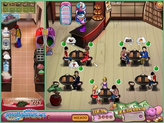 Скачать sims 4 ресторан скачать торрентом.