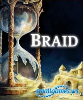 Braid RUS