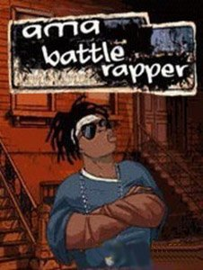 Battle Rapper