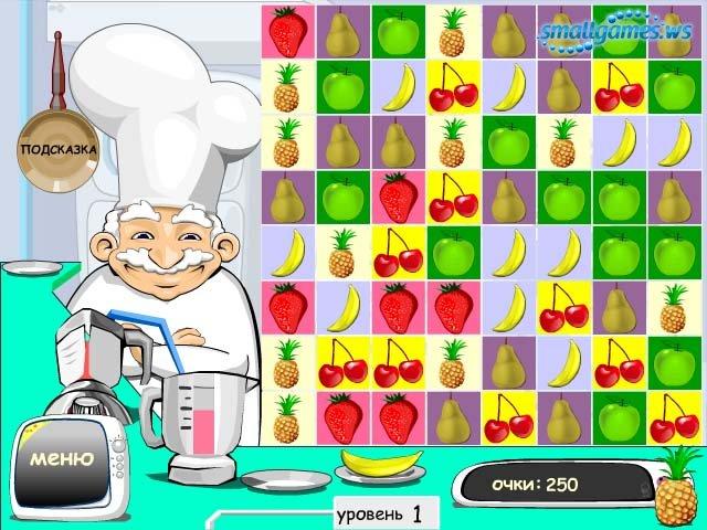 играть онлайн игры для детей