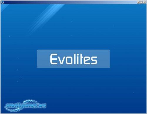 Evolites