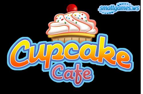Jessica's. Cupcake Cafe