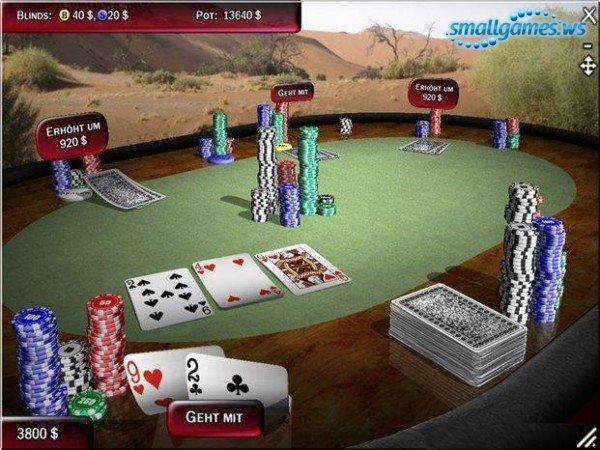 в смс регистрации бесплатно покер и без игру скачать