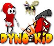 Dyno Kid