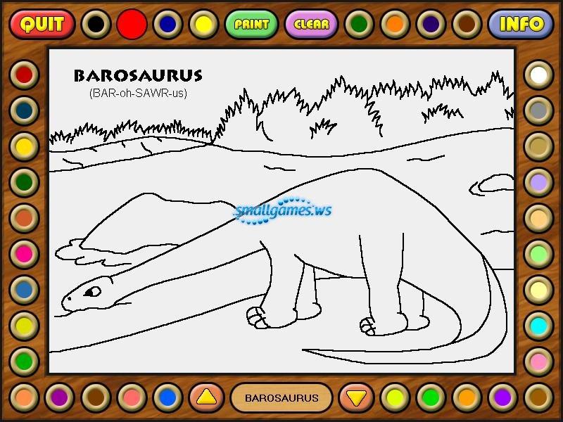 Онлайн раскраски для детей | Детвора Онлайн | 600x800