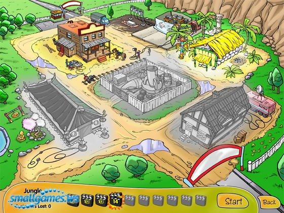 Image Result For Download Games Diner Dasha
