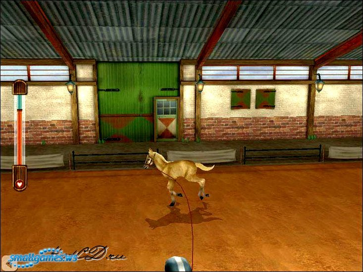 Конный клуб «тайна сиреневой бабочки». Скачать игру про лошадей.