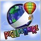 Pigllionaire