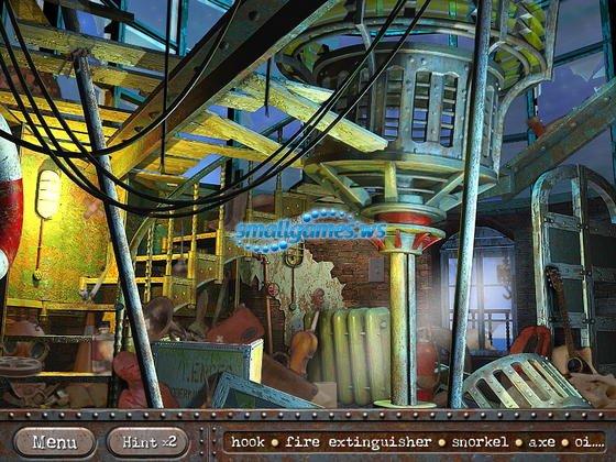 Margrave manor 2 game download harrah s horseshoe casino tunica