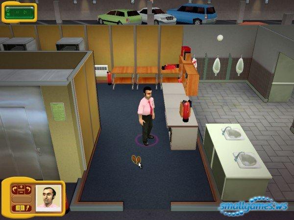 игра для офиса скачать бесплатно - фото 7
