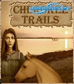 Путь Племени Чероки