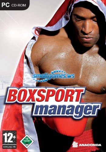 Boxsport Manager [RUS]