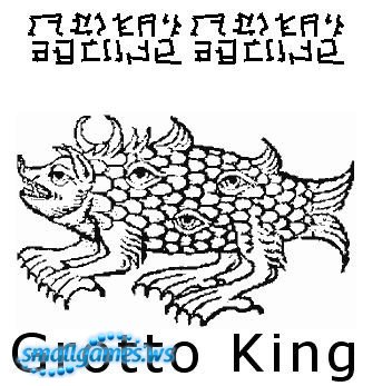 Grotto king