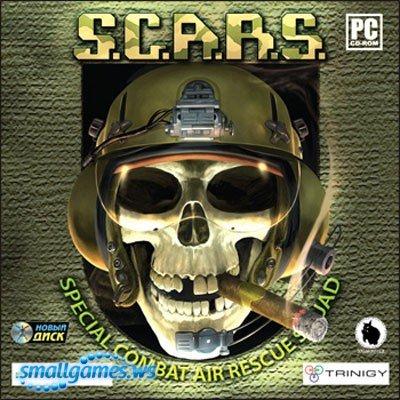 S.C.A.R.S. [RUS]