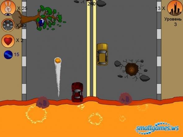 Игровые онлайн автоматы вулкан играть