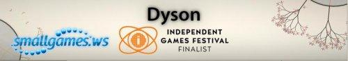 Dyson v.1.20