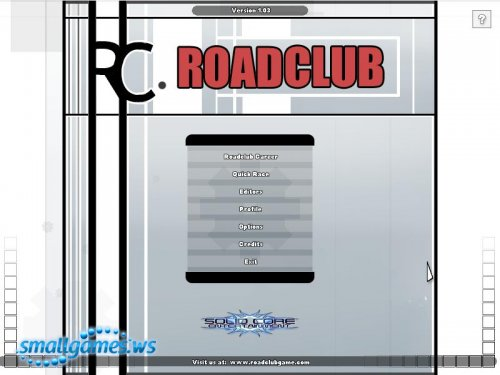 Roadclub