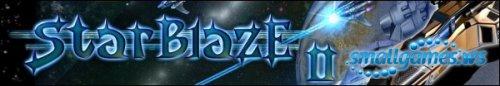 Star Blaze 2