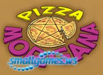Pizza Morgana - Episode 1: Monsters and Manipulations in the Magical Forest