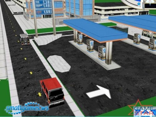 Airport Tycoon 2(���)