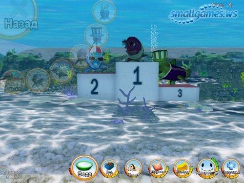 101 Любимчик - Забавные Дельфины
