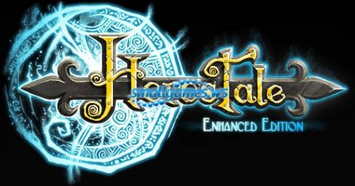 Heros Tale: Enhanced Edition