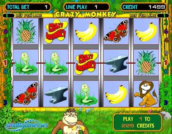 Playroom excitement 2009-игровые автоматы скачать торрент игровые автоматы скачать бесплатно без регистрации и смс gaminator