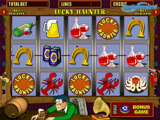 Играть в игровые автоматы бесплатно крейзи фрукт - Игровой автомат (Фрукты)