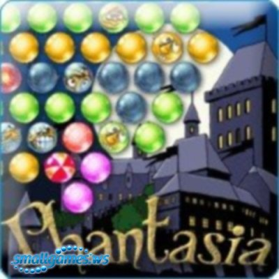 Phantasia casino when did the el cortez las vegas casino open