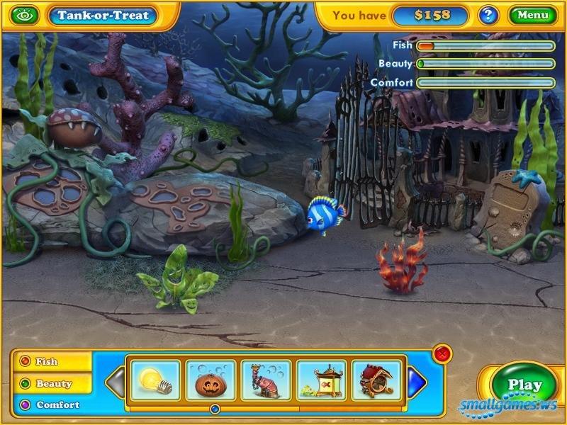 игра магия камней скачать бесплатно на компьютер - фото 5