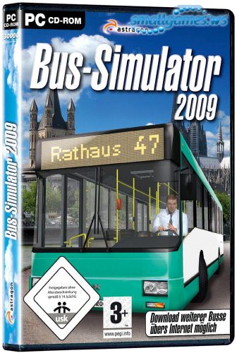 Bus-Simulator 2009(���)