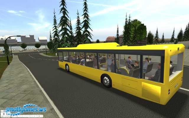 Simulator Скачать Бесплатно 2009