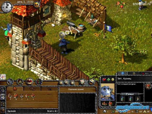 Скачать Игру Затерянный Мир 3 Через Торрент