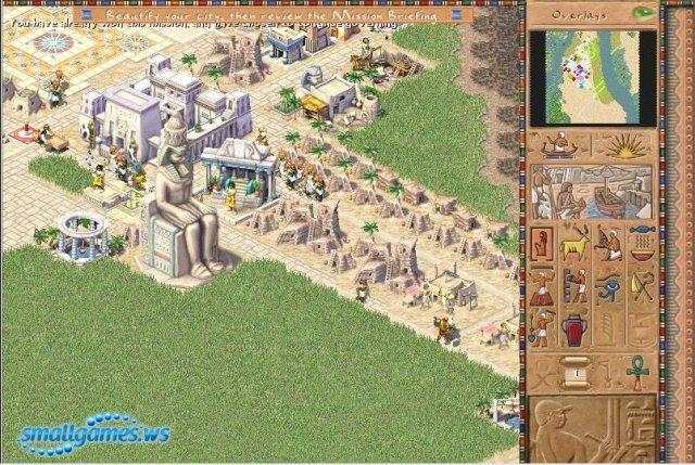 Играть бесплатно в игровой автомат island онлайн
