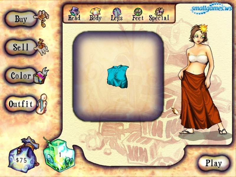 Fable anniversary - стремление создателей обновить уже классическую и полюбившуюся пользователям ролевую игру - fable