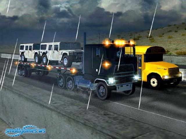 скачать игру пыль дорог через торрент - фото 8