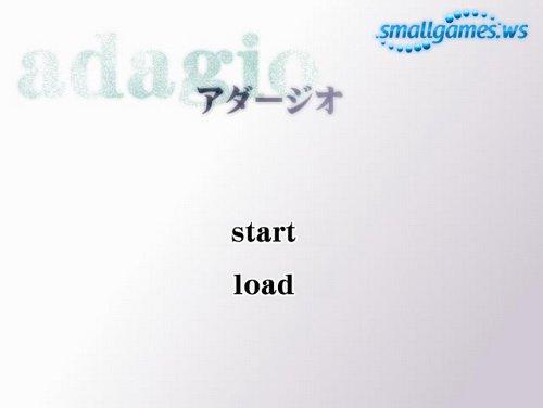 Adagio [VN] [ENG]