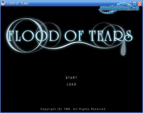 Flood of Tears [VN] [ENG]