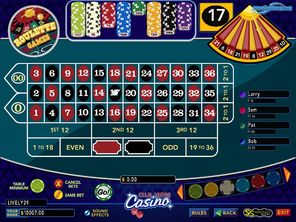 Casino game download free tropicana casino playing cards