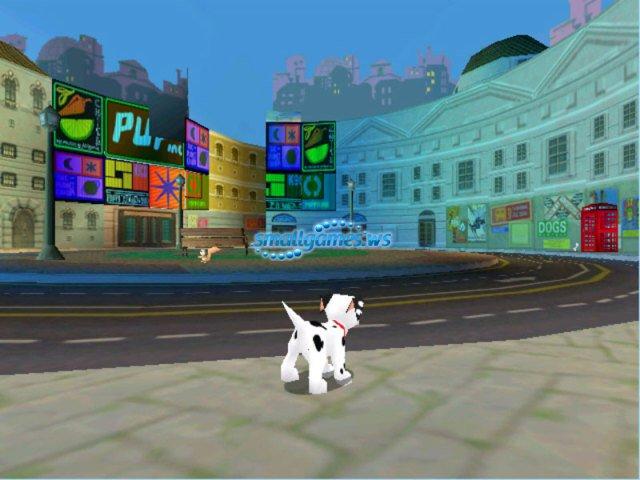 игра 101 далматинец скачать бесплатно на компьютер через торрент - фото 3