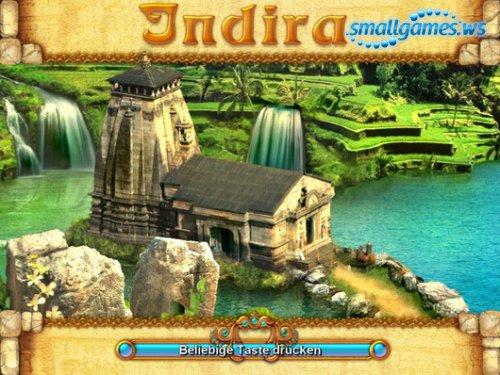 Indira [DEU]
