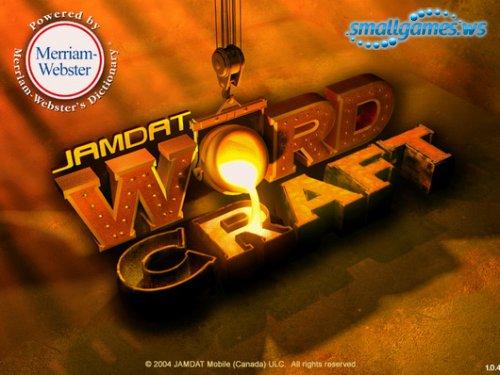 Word Craft [ENG]