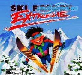 Ski Resort Extreme [Rus]